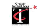 Tomball Chamber
