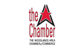 Woodlands Chamber