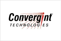 Convergint