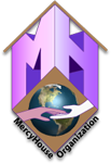 MercyHouse Organization